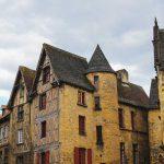 Le Périgord, temple du foie gras