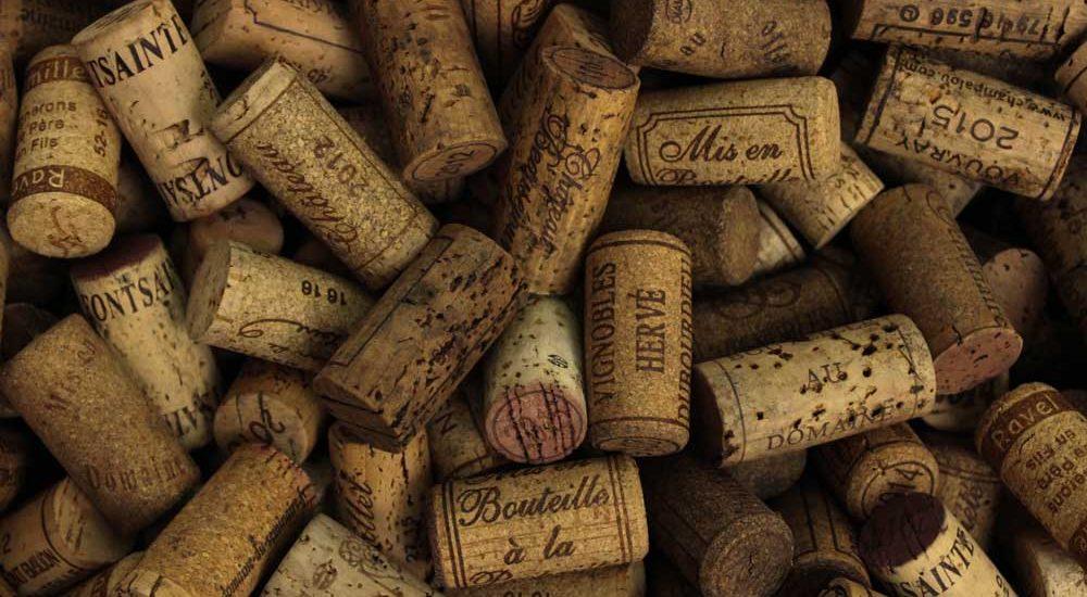 Sélection de vins pour noël
