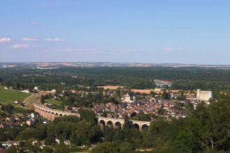 Sancerre, Loire